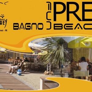 bagno-prey