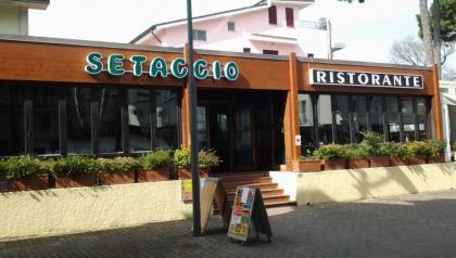 ristorante-setaccio-lido-degli-estensi